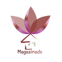 Magasinade-blog