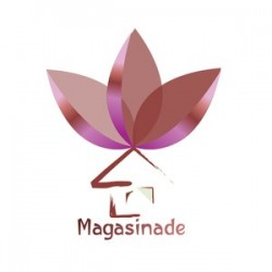 MAGASINADE-30