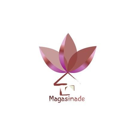 MAGASINADE-40