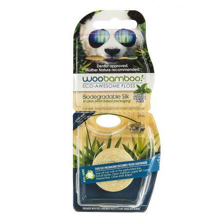 Eco Dental floss